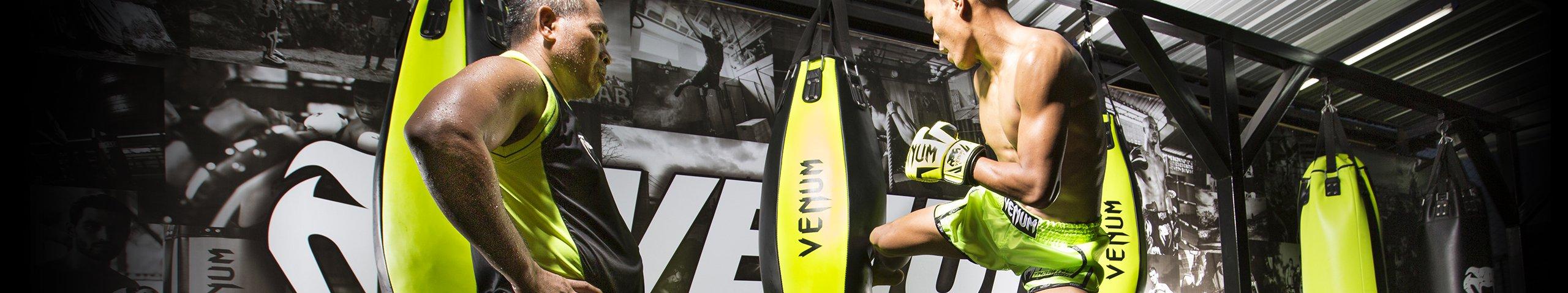 Venum Muay Thai & Thai Boxing Gear   Venum.com Asia