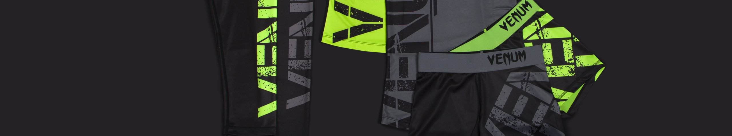 Women's shorts : all Venum shorts for women | Venum.com Asia