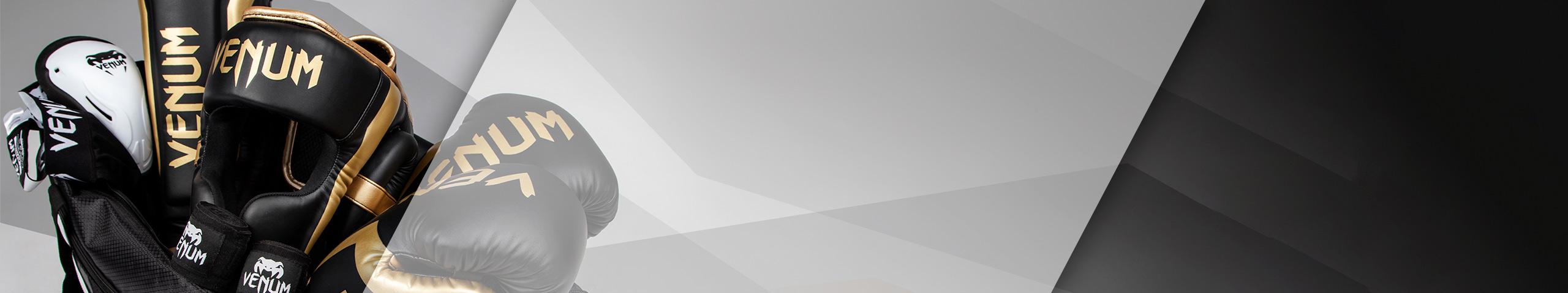 Venum Equipment | Venum.com Asia
