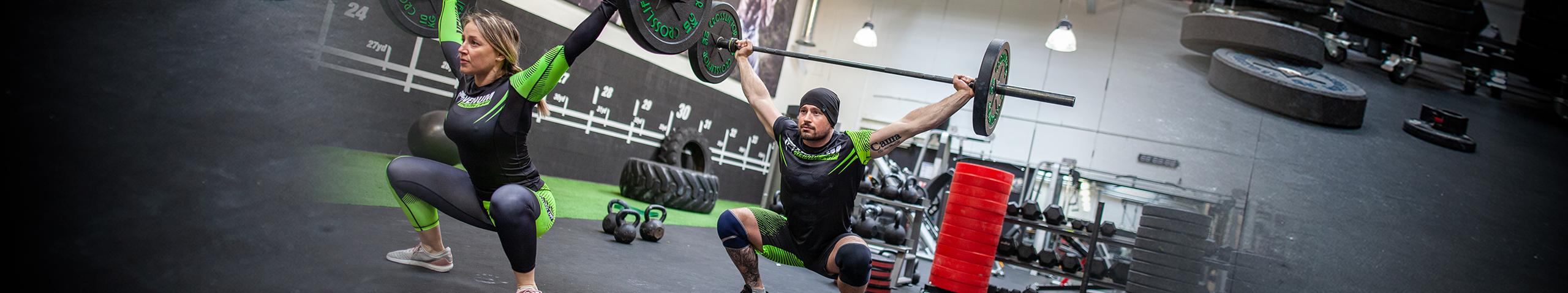 Fitness & cross training (shorts, compression, PTS, tank tops...) | Venum.com Asia