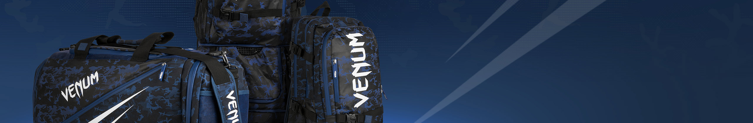 Venum Accessories for Men | Venum.com Россия
