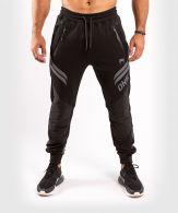 Venum ONE FC Impact Joggers - Black/Black