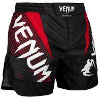 Venum NoGi 2.0 Fightshorts - Black