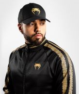 Venum Club 182 Hat - Black/Gold