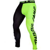 Venum Training Camp Compression Pants