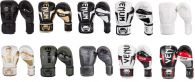Venum Elite Boxing Gloves Bundle Set