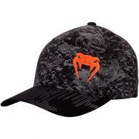 Venum Tramo Cap - Black