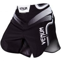 ШОРТЫ VENUM TEMPEST 2.0 - Black/White