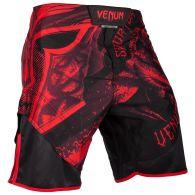 Pantalones Cortos de Lucha Venum Gladiator 3.0