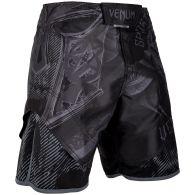 Venum Gladiator 3.0 Fightshorts - Black/Black
