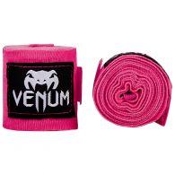 Venum Kontact Boxing Handwraps - 2.5m