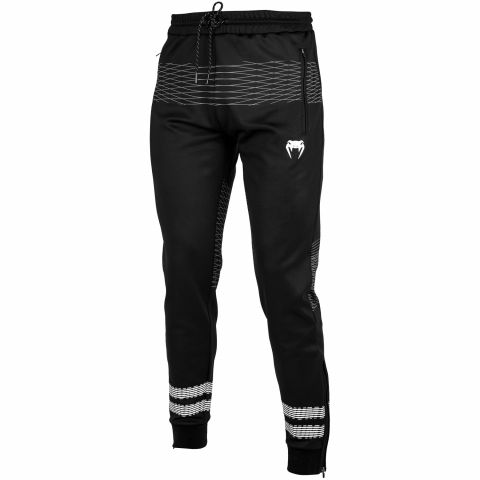 Venum Club 182 Joggers - Black