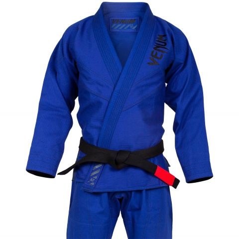 Venum Power 2.0 BJJ Gi - Royal blue