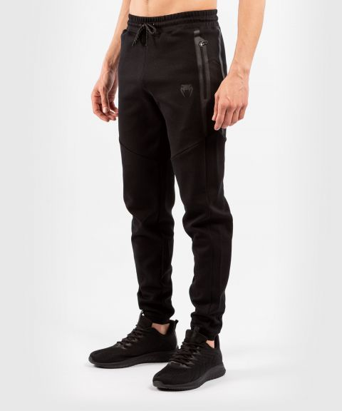 베넘 레이저 EVO 2 스웨트 팬츠 - 블랙/블랙