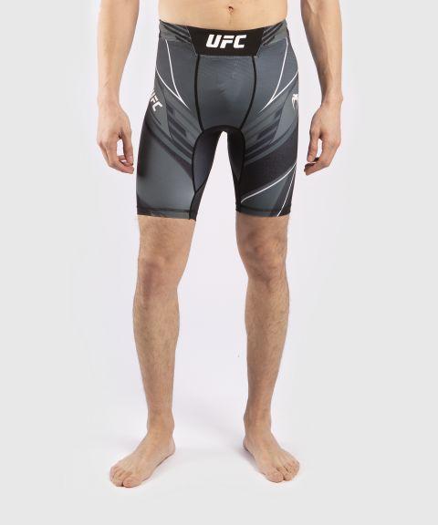 UFC Venum Pro Line Men's Vale Tudo Shorts - Black