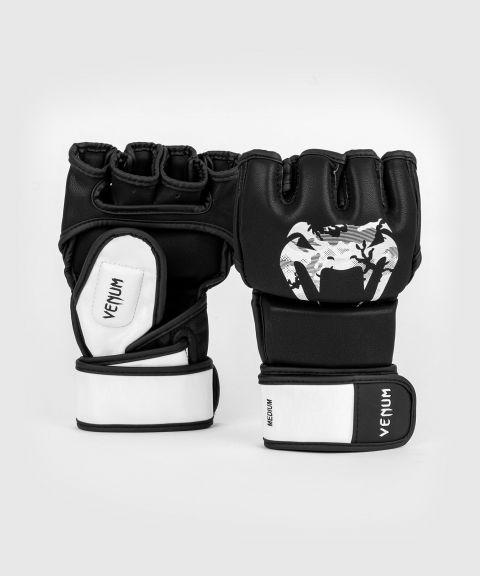 ММА перчатки Legacy