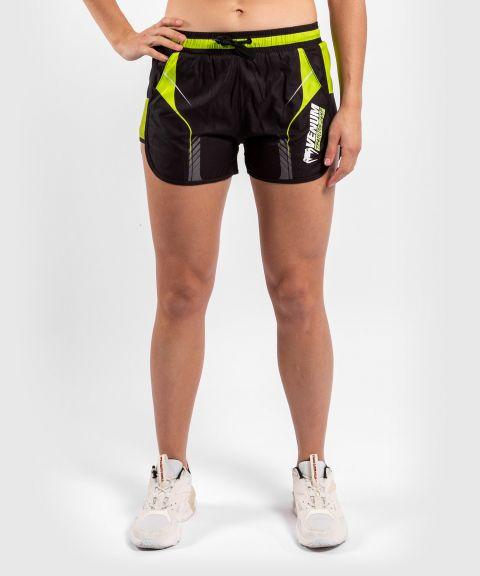 Venum Training Camp 3.0 Women Training Shorts