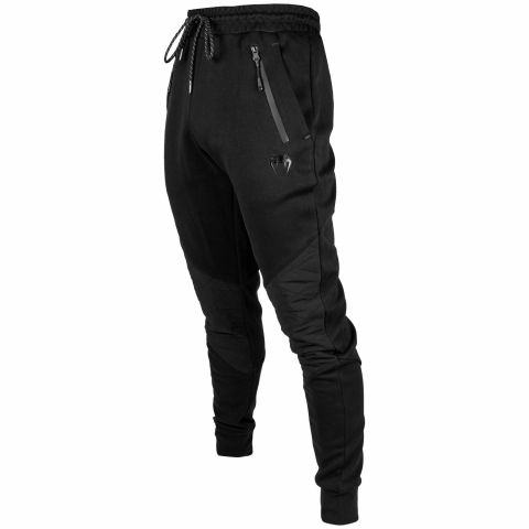 Venum Laser 2.0 Joggings - Black/Black