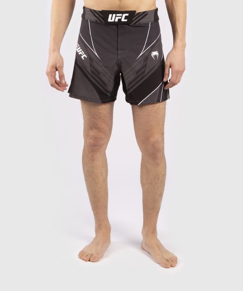 UFC Venum Pro Line Men's Shorts - Black