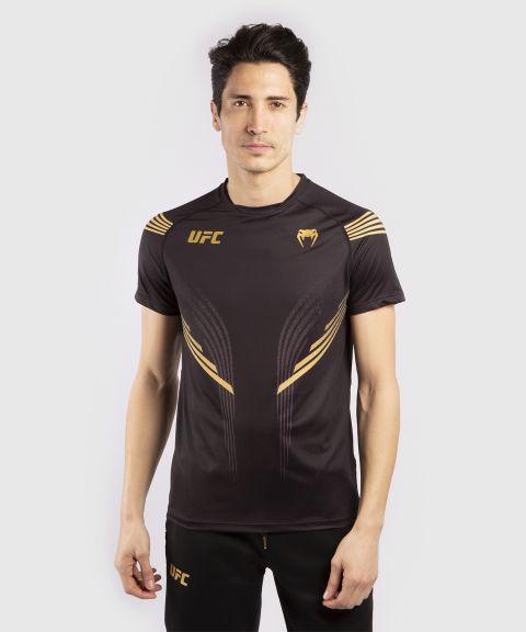 МУЖСКАЯ ДЖЕРСИ UFC VENUM PRO LINE - Чемпион