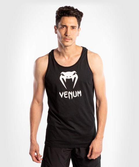 Майка Venum CLASSIC - Черный