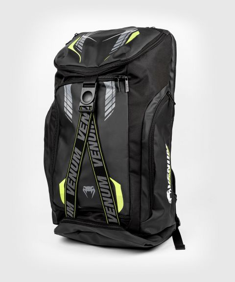 Venum Training Camp 3.0 Backpack - Large