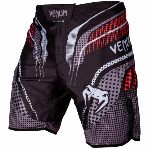 Venum Elite 2.0 Fightshorts - Black