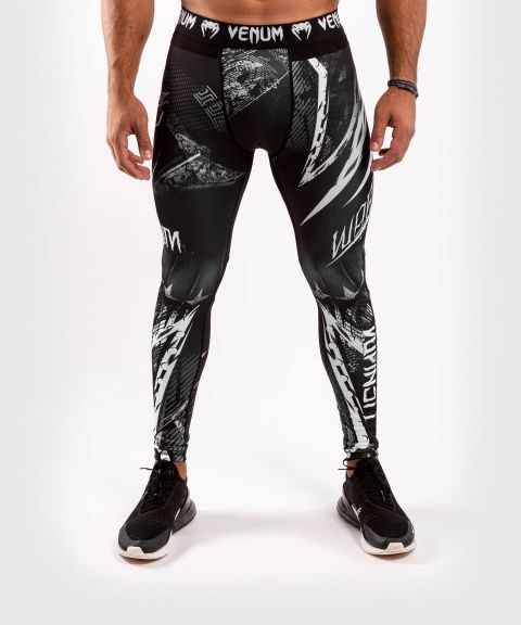Venum GLDTR 4.0 Compression Tights