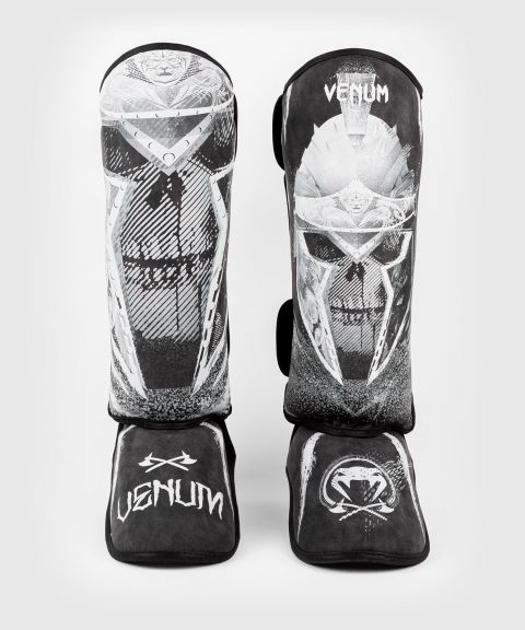 Venum GLDTR 4.0 Shinguards