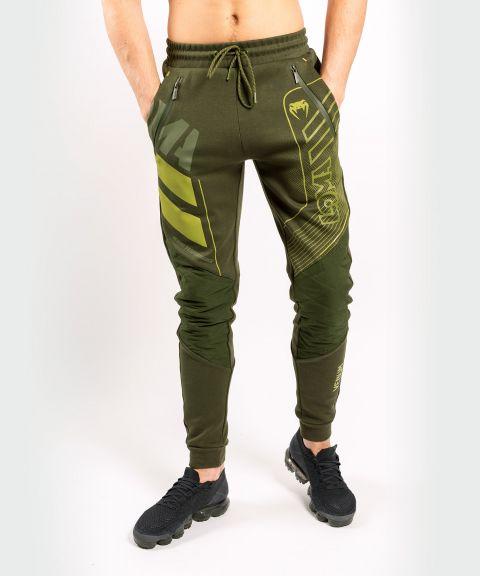 Venum Loma Commando Joggers - Khaki