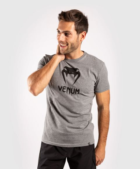 베넘 클래식 티셔츠