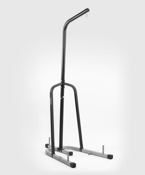 Venum Elite Heavy Bag Stand