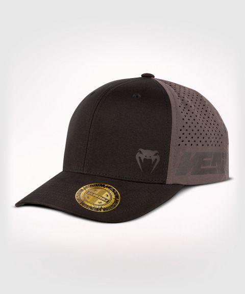 Venum Connect Hat - Grey/Black