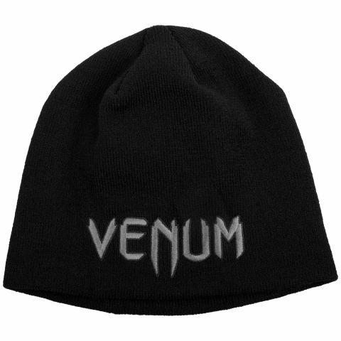 Venum Classic Beanie - Black/Grey