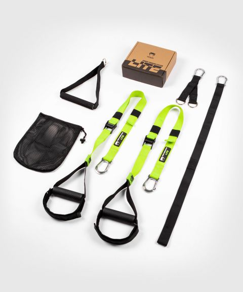 Power Training System Lite - PTS Lite