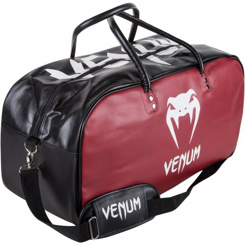 Venum Origins Bag - Red Devil - XL