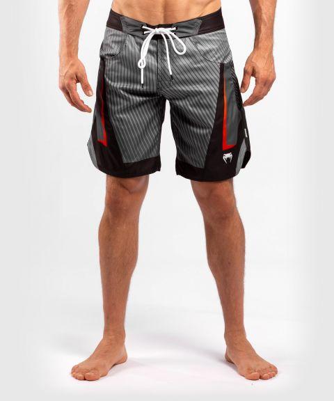 Летние шорты Venum Fiji - серый