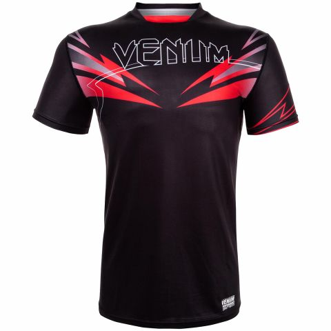 DRY TECH T-SHIRT VENUM SHARP 3.0