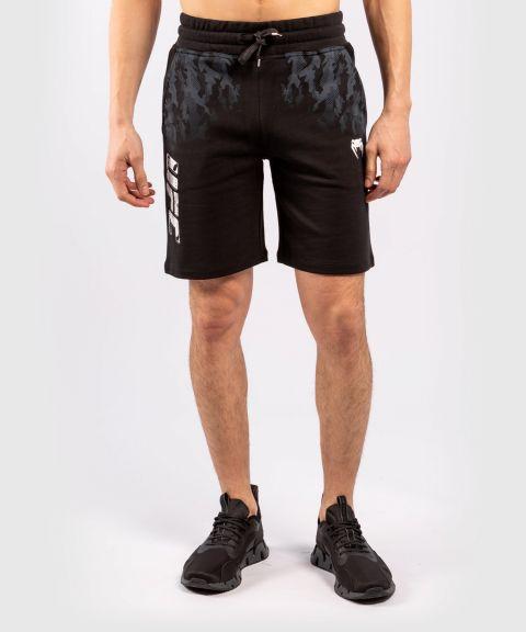 UFC Venum Authentic Fight Week Men's Shorts - Black