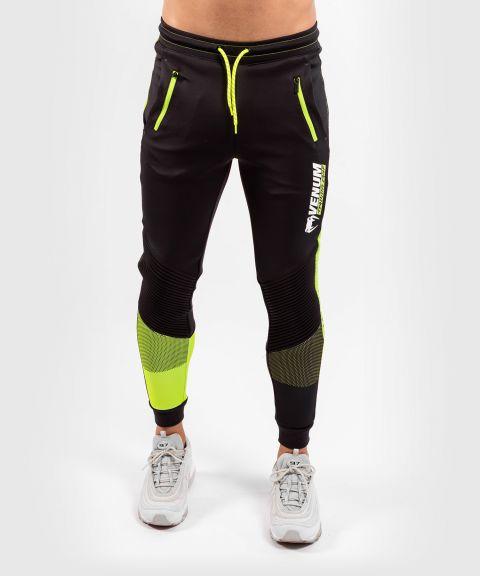 Venum Training Camp 3.0 Joggers