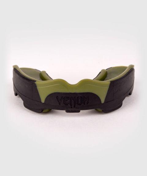 Venum Predator Mouthguard - Black/Khaki