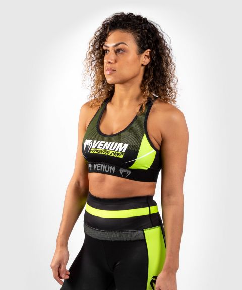 Venum Training Camp 3.0 Women Sports Bra