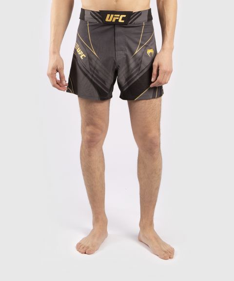 UFC Venum Pro Line Men's Shorts - Champion