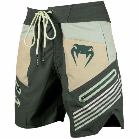Пляжные шорты Venum Cargo
