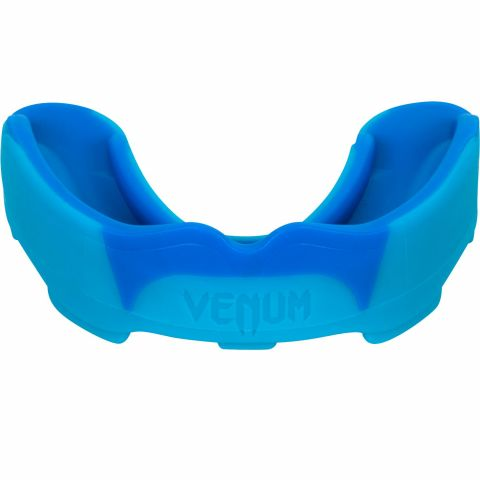 Venum Predator Mouthguard - Cyan/Blue