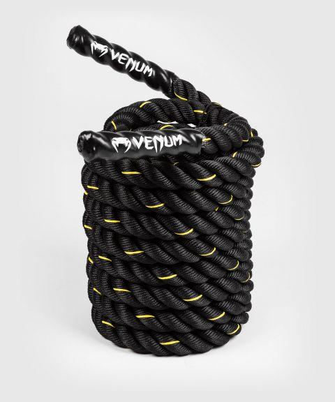 Канаты для кроссфита Venum Challenger - 9m