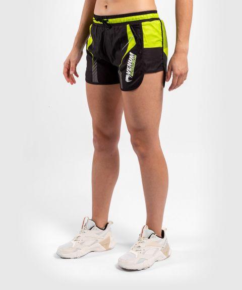 Шорты для фитнеса VTC 3.0 – для женщин