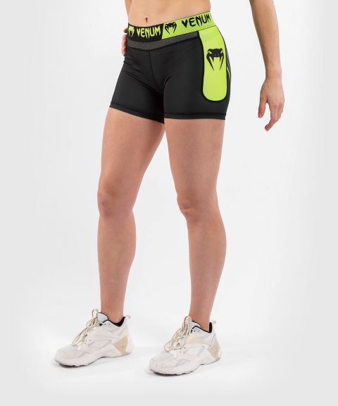Venum Training Camp 3.0 Women Compression shorts