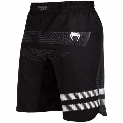 Venum Club 182 Training Shorts - Black