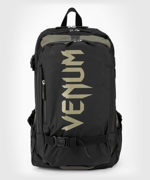 Venum Challenger Pro Evo BackPack   - Khaki/Black